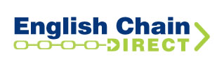 English Chain Direct - buy chains, padlocks online